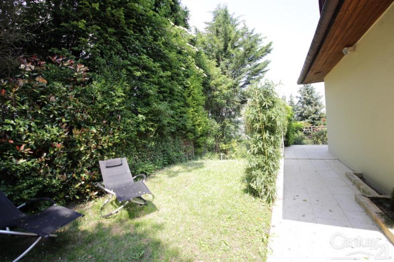 Revenda casa St arnoult 500000€ - Fotografia 11
