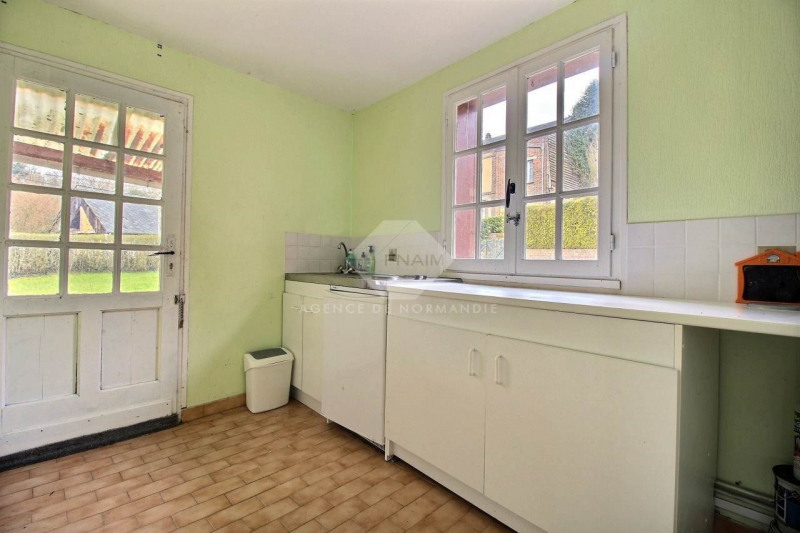 Vente maison / villa Montreuil-l'argille 33500€ - Photo 6