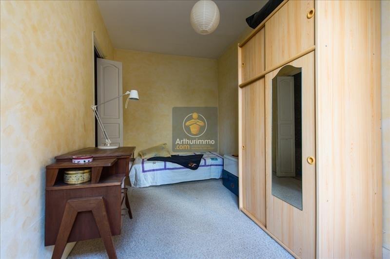 Vente maison / villa Issy les moulineaux 749000€ - Photo 10