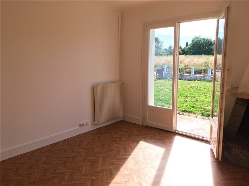 Sale house / villa St paul les dax 159 000€ - Picture 1