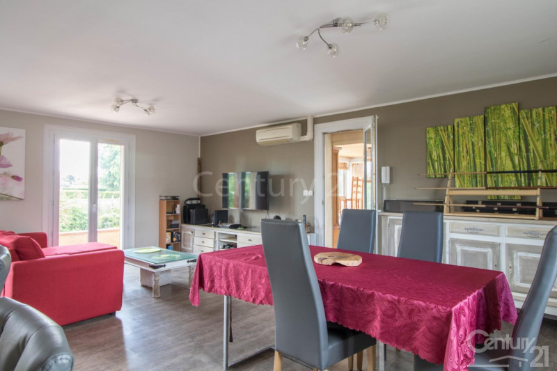 Vente maison / villa Plaisance du touch 547000€ - Photo 5
