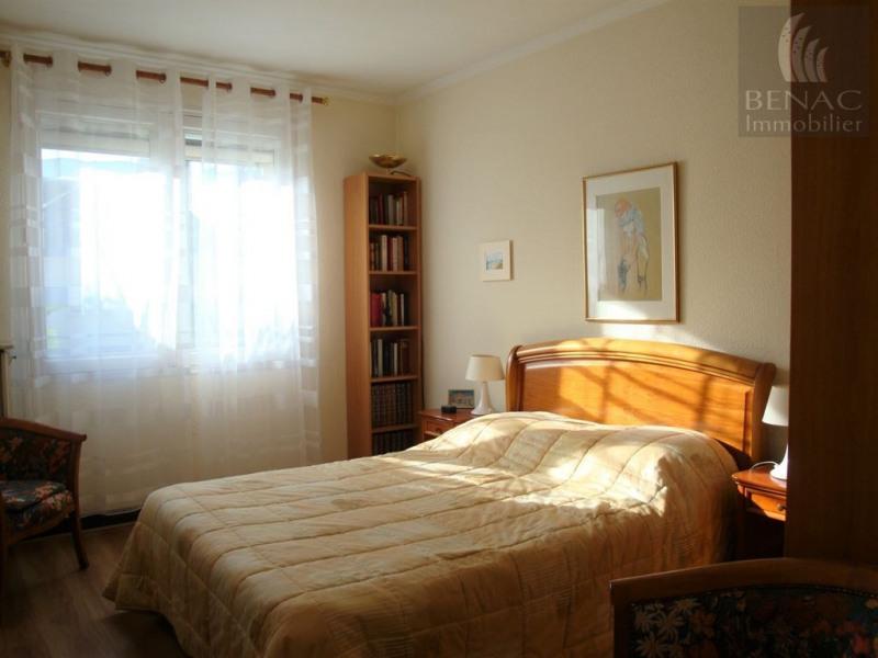Vendita casa Albi 276000€ - Fotografia 8