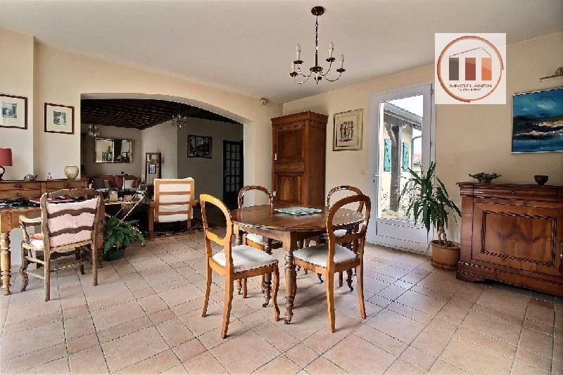 Vente maison / villa Charly 538000€ - Photo 5