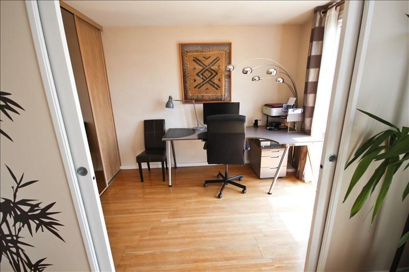 Venta  apartamento Choisy le roi 200000€ - Fotografía 5