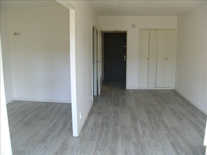 Sale apartment Perigueux 48500€ - Picture 2