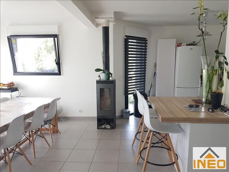 Vente maison / villa Tinteniac 243 400€ - Photo 6