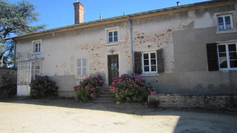 Vente de prestige château Regnie durette 1150000€ - Photo 6