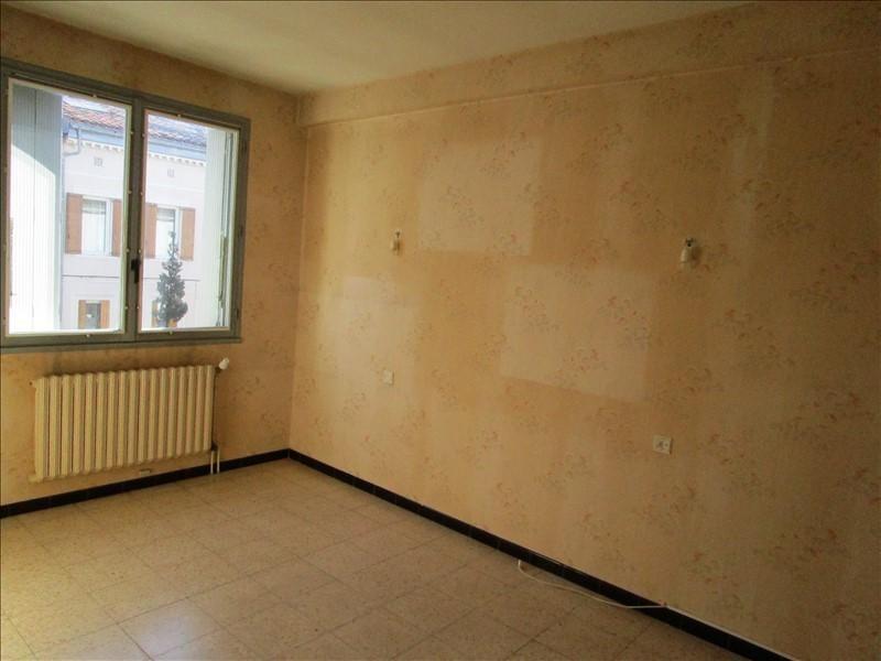 Prodotto dell' investimento casa Albi 124000€ - Fotografia 4