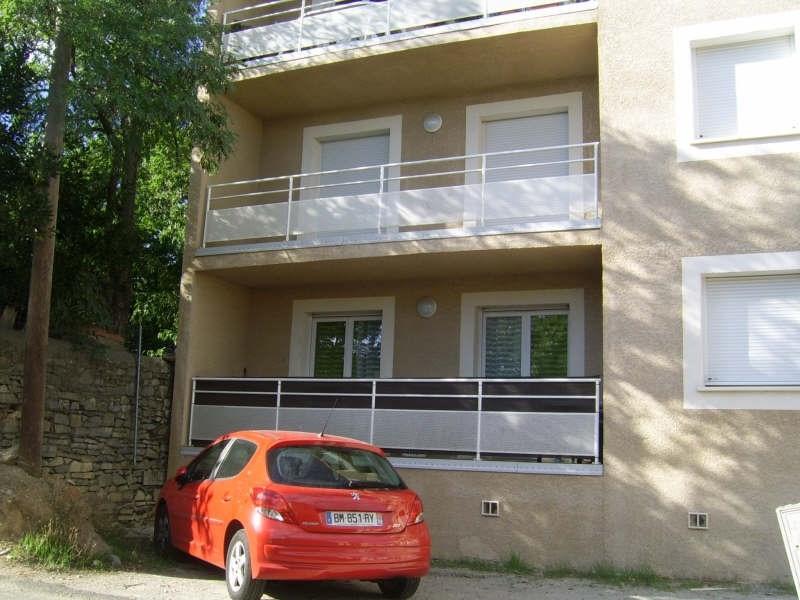 Vente appartement Bouillargues 156500€ - Photo 2
