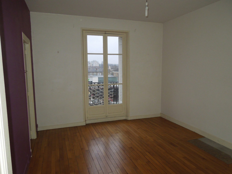 Location appartement Melun 1 700€ CC - Photo 4