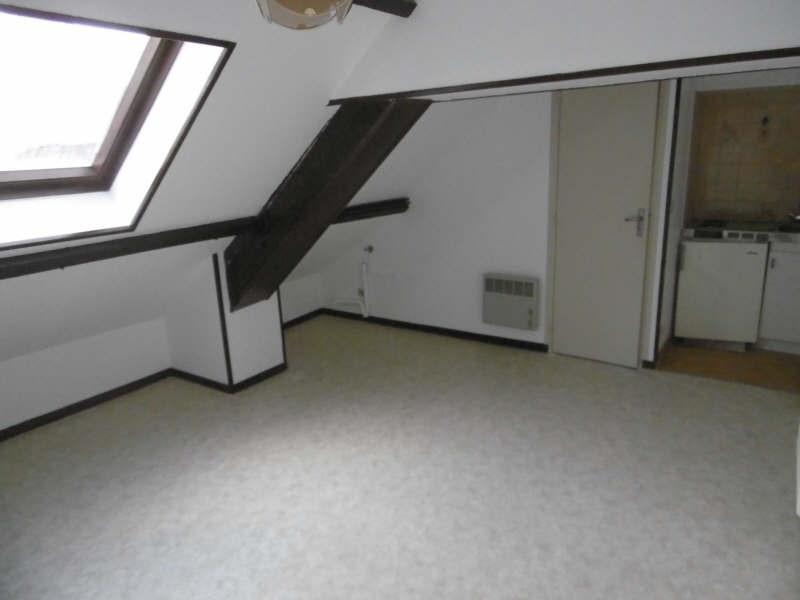 Verkoop  appartement Epernon 50000€ - Foto 2
