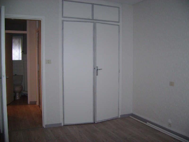 Location appartement Bordeaux 662€ CC - Photo 8