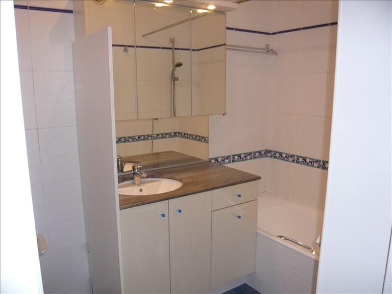Location appartement Paris 14ème 1426€ CC - Photo 5