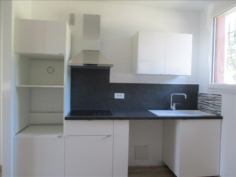 Rental apartment Salon de provence 590€ CC - Picture 5