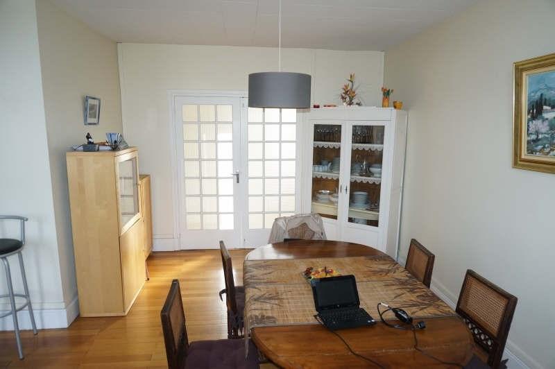 Revenda apartamento Vienne centre 194000€ - Fotografia 2