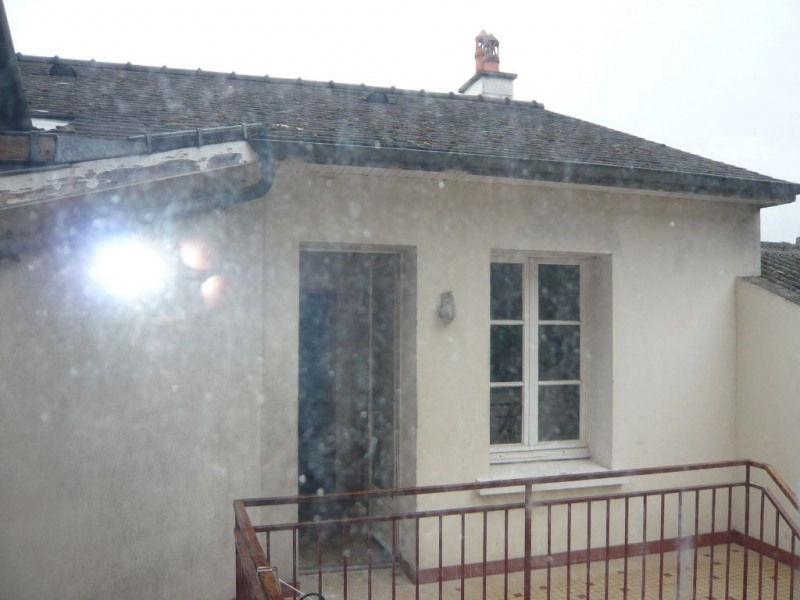 Investment property building Chateau gontier 195 500€ - Picture 4