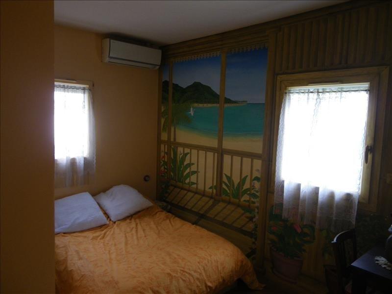 Vente maison / villa Argenteuil 292000€ - Photo 7