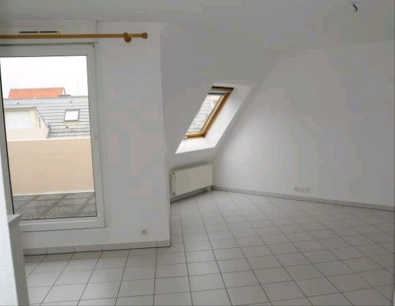 Location appartement Strasbourg 559€ CC - Photo 6
