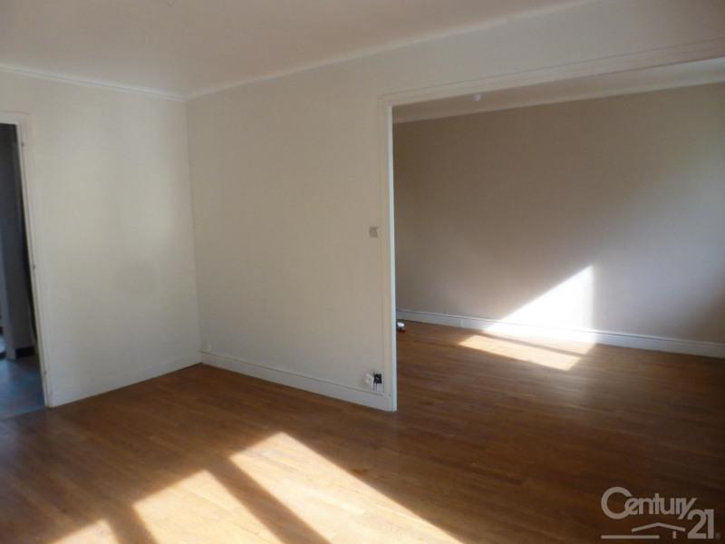 Location appartement Miribel 690€ CC - Photo 2