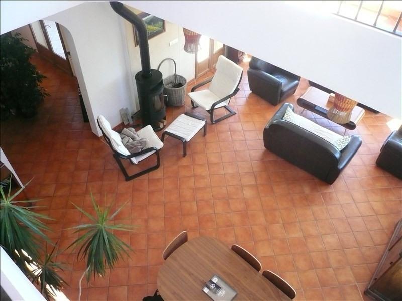 Vente de prestige maison / villa St zacharie 750000€ - Photo 6
