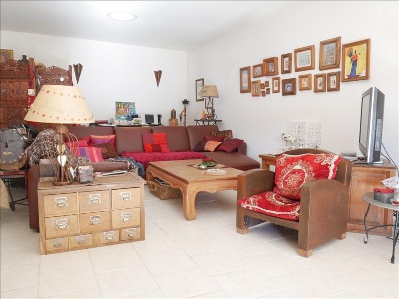 Vente maison / villa Aigrefeuille d aunis 224000€ - Photo 2