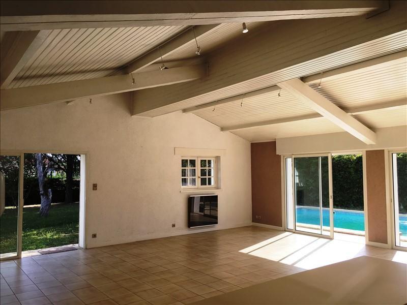 Vente maison / villa Montauban 378000€ - Photo 3