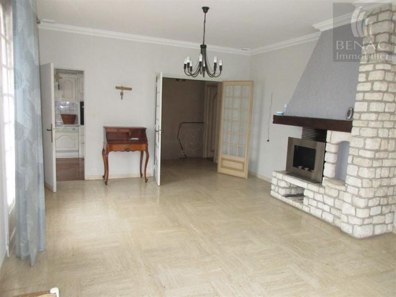 出售 住宅/别墅 Albi 239900€ - 照片 6