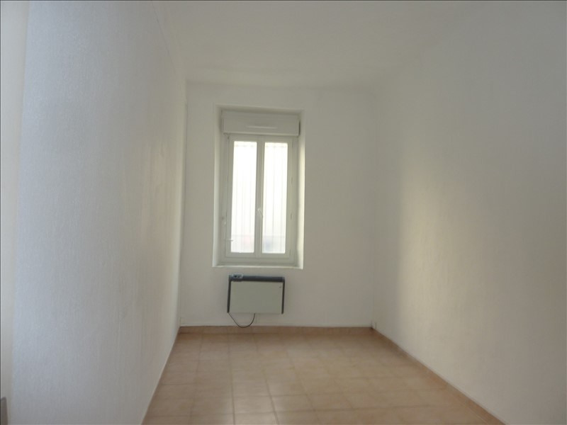 Location appartement Marseille 7ème 690€ CC - Photo 5