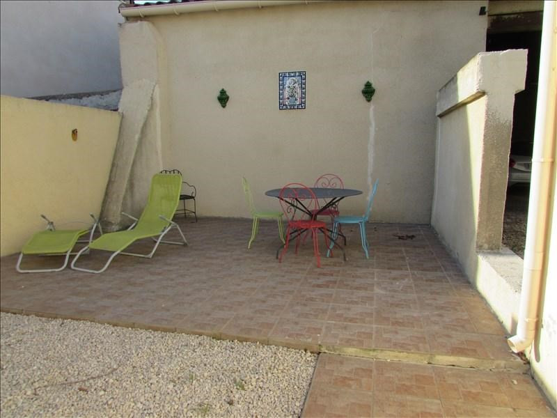 Vente maison / villa Beziers 285 000€ - Photo 3