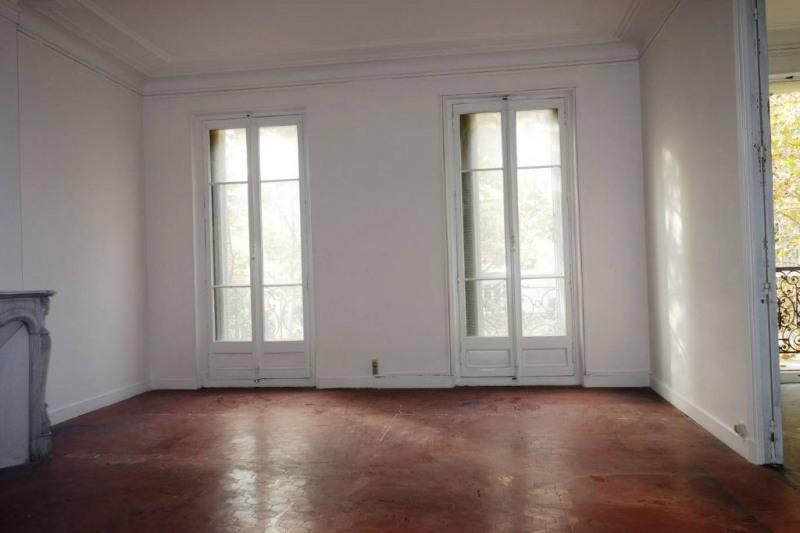 Affitto appartamento Toulon 1200€ CC - Fotografia 5