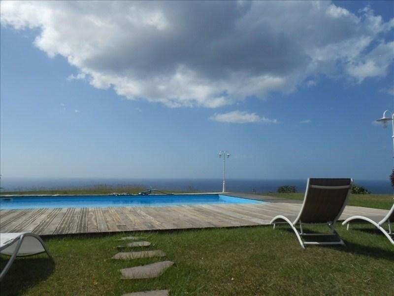 Deluxe sale house / villa Vieux habitants 680000€ - Picture 1