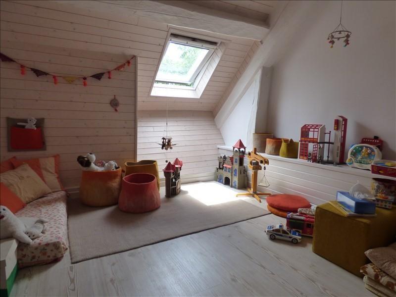 Vente de prestige maison / villa Annecy 875000€ - Photo 8