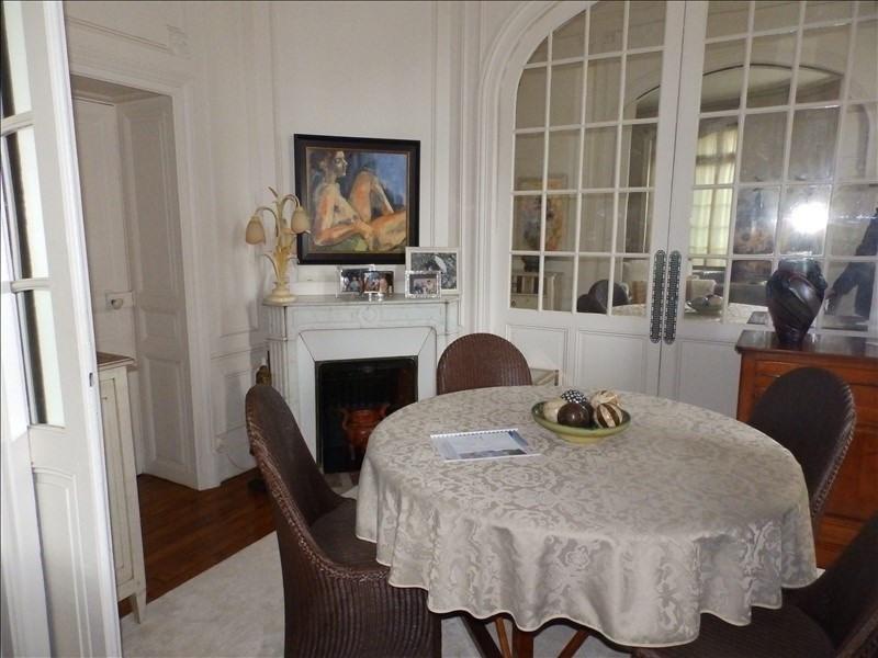 Sale apartment Moulins 179000€ - Picture 6