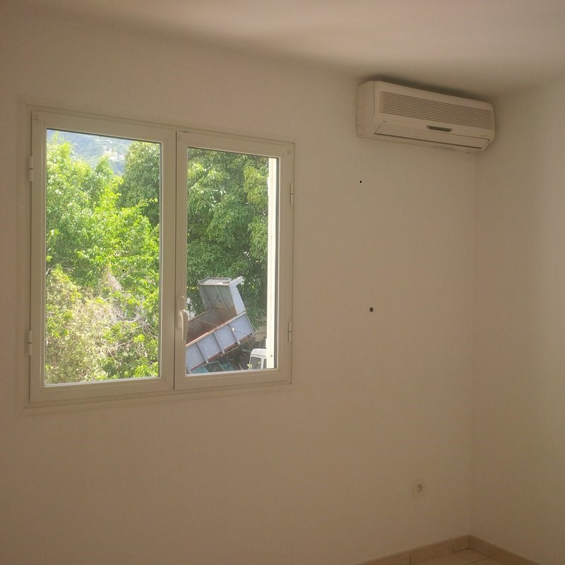 Sale apartment Riviere des pluies 168 500€ - Picture 3