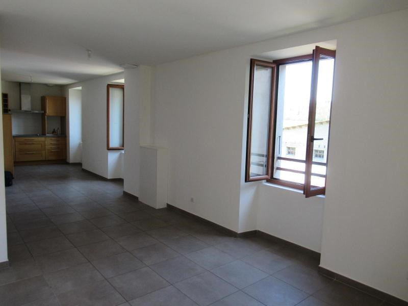 Location appartement Reignier-esery 1465€ CC - Photo 1