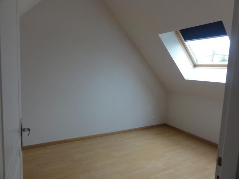 Rental apartment Melun 841€ CC - Picture 3