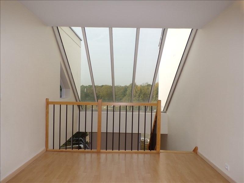 Sale apartment Montigny le bretonneux 288400€ - Picture 4