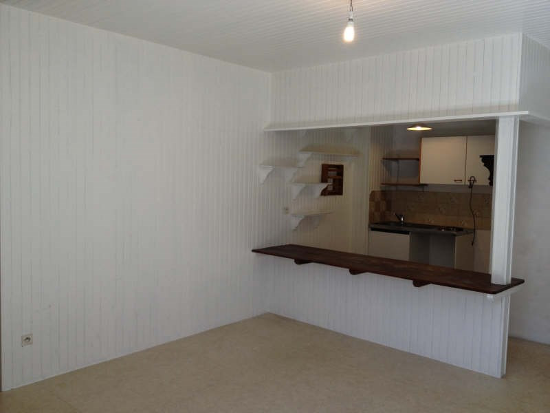 Location appartement Chirens 370€ CC - Photo 2