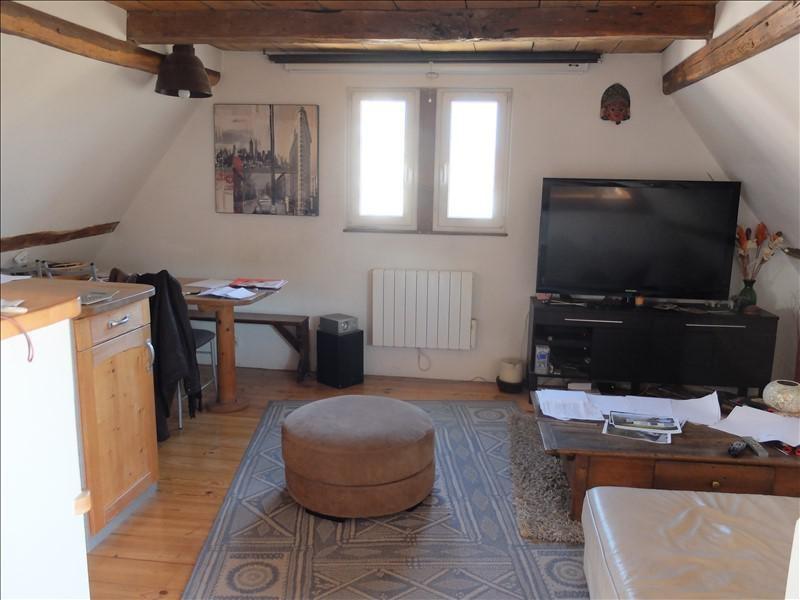 Vente maison / villa Riedisheim 470000€ - Photo 3