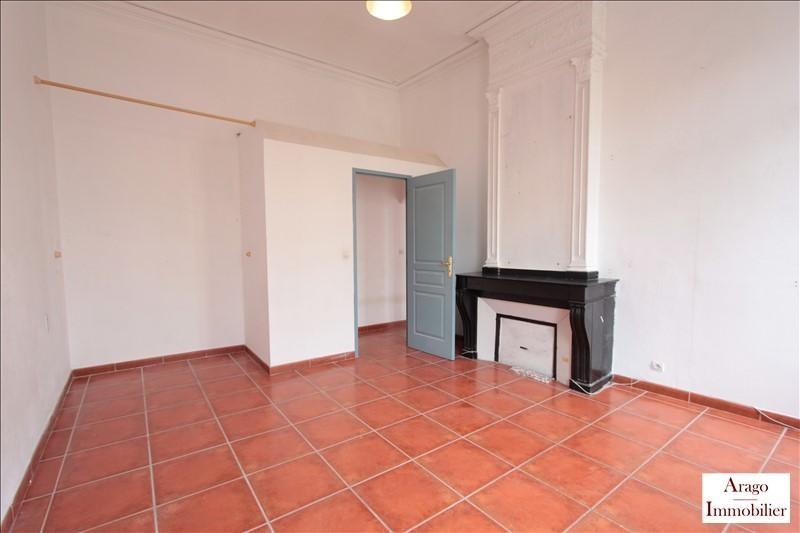 Location appartement Rivesaltes 675€ CC - Photo 8