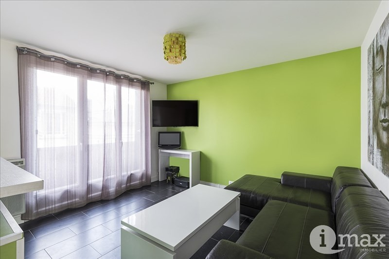 Vente appartement Bois colombes 235 000€ - Photo 2