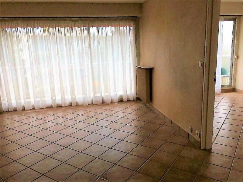 Sale apartment Rambouillet 285 000€ - Picture 1