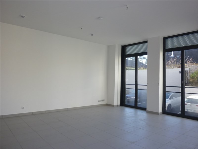 Sale apartment Auxerre 250 500€ - Picture 6
