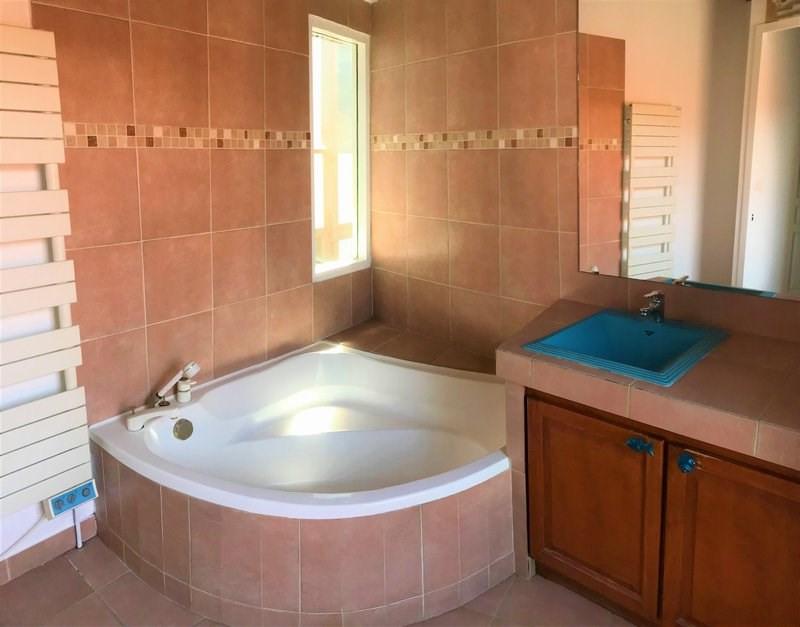 Venta  casa Grezieu la varenne 389000€ - Fotografía 6