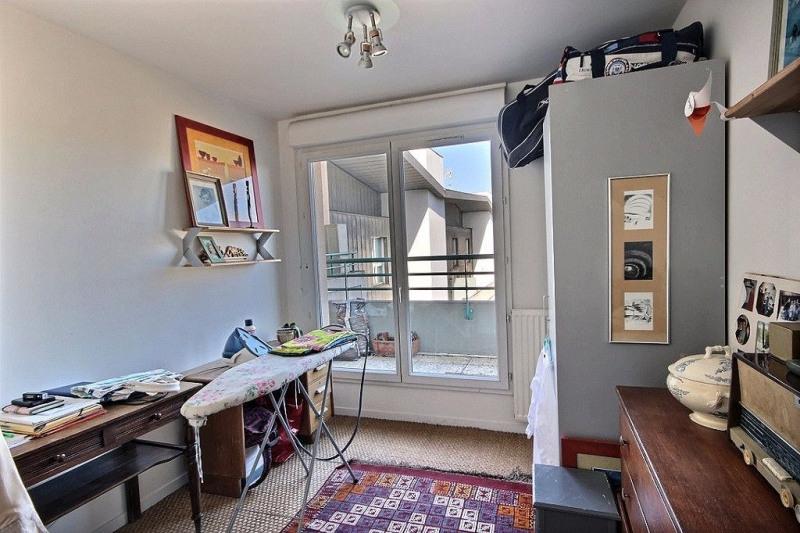 Vente appartement Clichy 475000€ - Photo 2