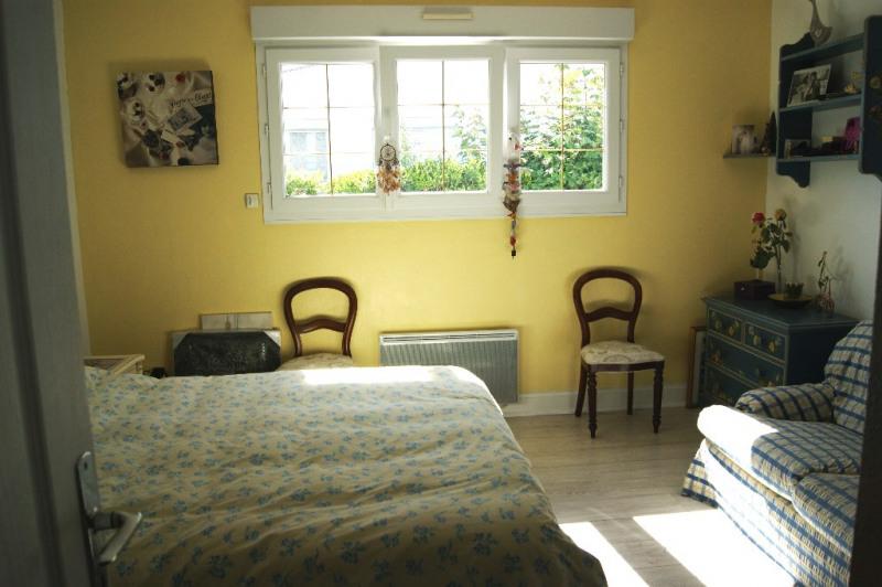 Sale house / villa Stella 258750€ - Picture 8
