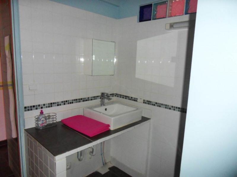 Vente appartement Entraigues sur la sorgue 117000€ - Photo 6