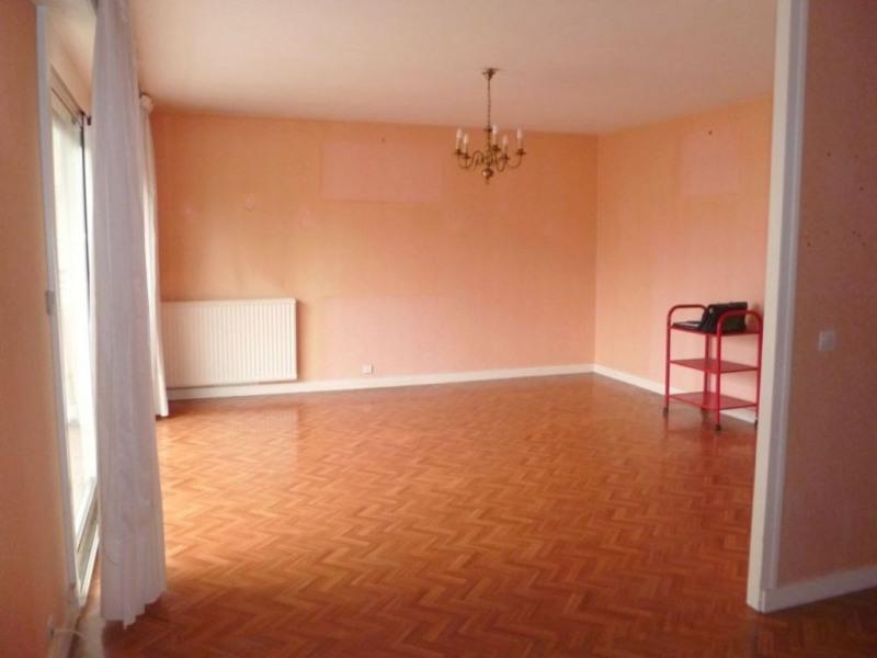 Sale apartment La baule 153500€ - Picture 2
