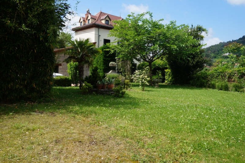 Sale house / villa Vienne 250 000€ - Picture 1