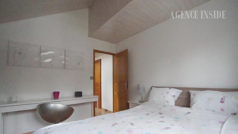 Vente de prestige maison / villa Sergy 945000€ - Photo 8